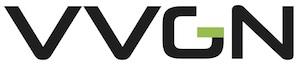 Logo-VVGN-300.jpg
